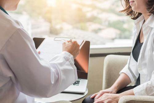 menopoz döneminde neler yapılmalı nasıl mutlu olunur
