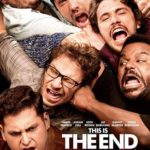 Buraya Kadar | This Is The End