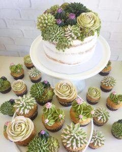 pasta tasarımı