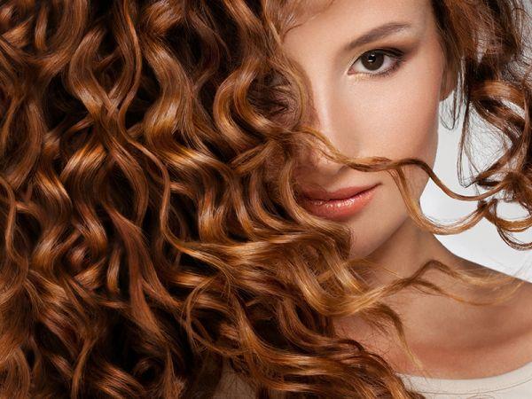 kırık kuru incelmiş yıpranmış saçlar için keratin bakımı