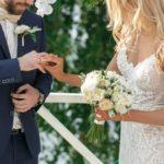 Evlenilmeyecek Erkek Özellikleri
