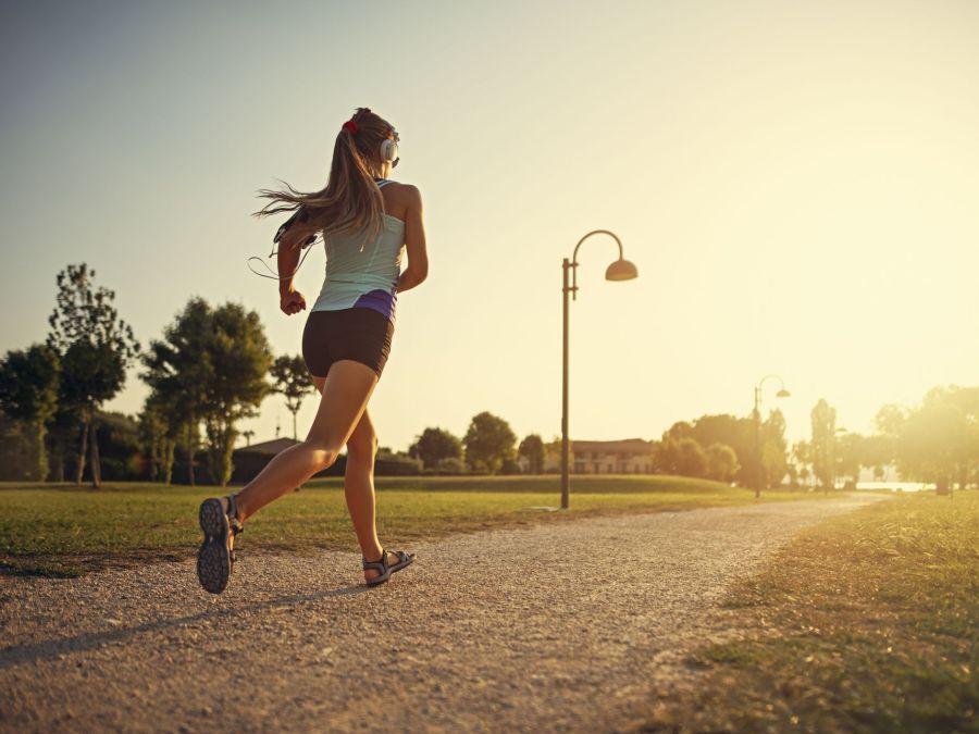 Kadınların Hayatını Kolaylaştıracak Sağlıklı Pratik Fikirler
