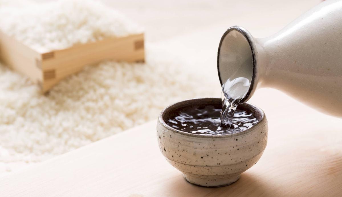 Saç için pirinç suyu maskesi nasıl yapılır ne işe yarar faydaları