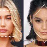 Yüz Şekline Göre Saç Modelleri | Hangisi Daha Çok Yakışır?