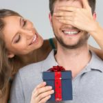 Erkeğe Ne Hediye Alınabilir? Erkeklere Hediyelik Önerileri