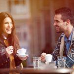 Hoşlandığın Kişiye Ve Sevgiliye Sorulacak Sorular