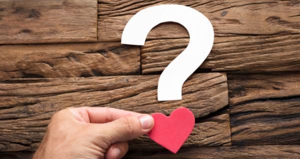 sevgiliye sorulacak sorulmaması gereken sorular