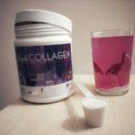 Suda Collagen Toz Kullananlar Yorumlar Faydaları